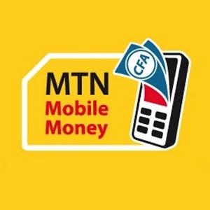 CM_MTNMOBILEMONEY